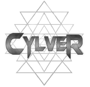 cylver