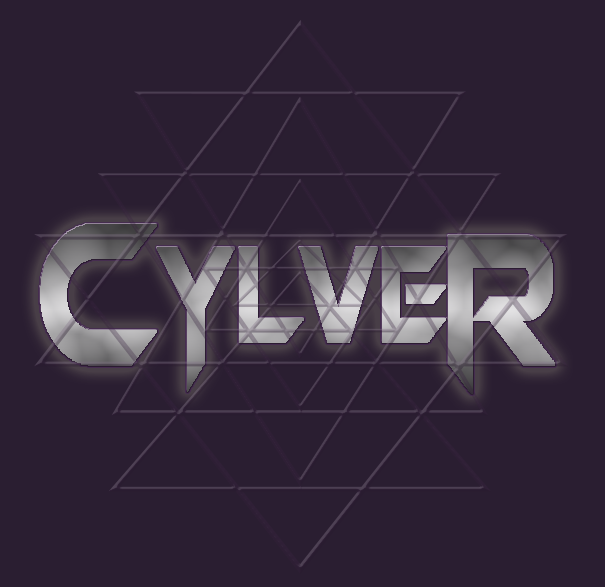 CylveR2