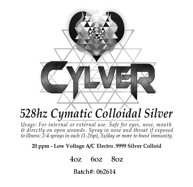 CylveRLabel2x2roundwt